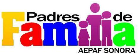 aepaf-logo